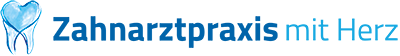 Zahnarztpraxis Neroch Logo